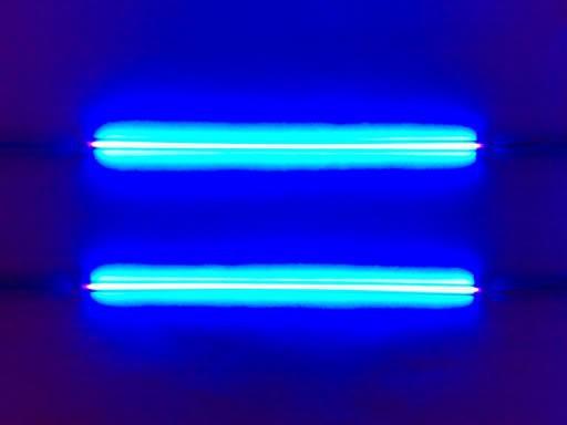Облучатель ультрафиолетовый: модели, инструкции, назначение