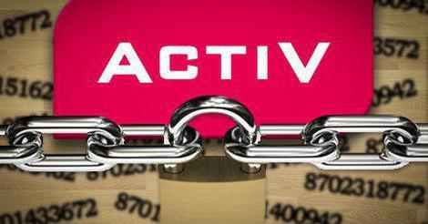Как на «Активе» узнать свой номер: полезная информация для абонентов Казахстана