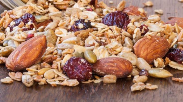 Эти, на первый взгляд, здоровые продукты негативно влияют на организм