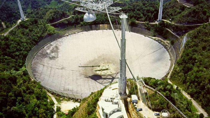 Астрономы зафиксировали гигантский астероид, который однажды может столкнуться с Землей