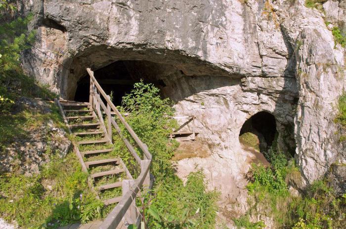В Китае обнаружены два ископаемых черепа, которые могли принадлежать денисовским людям
