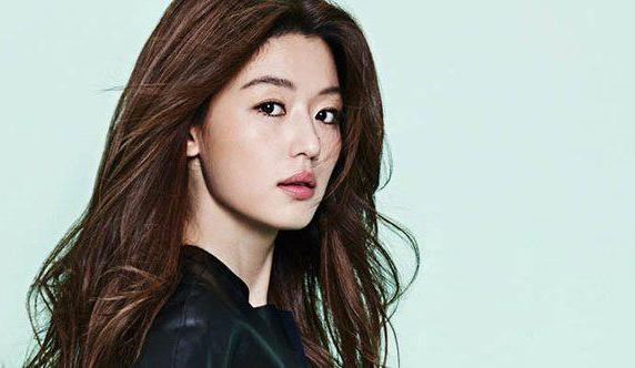 Джианна Чон   корейская кинозвезда и модель. Краткая биография и творчество