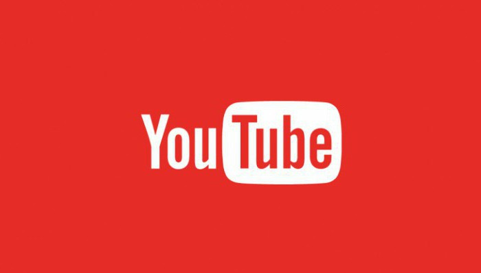 Как сделать аватарку для  Ютуба : оформление как способ продвижения канала