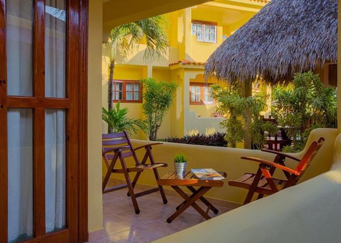 Отель Whala Bavaro 3* (Доминикана, Пунта Кана): описание номеров, сервис, отзывы