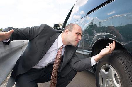 Простое удаление царапин на кузове автомобиля без покраски