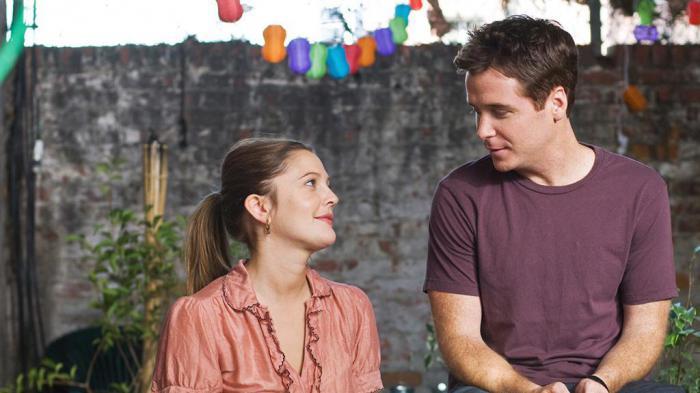 Уроки любви: 10 фильмов об отношениях