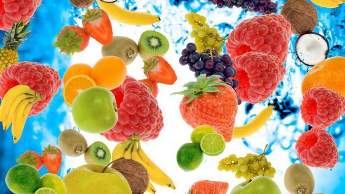 Какие ингредиенты стоит добавлять в воду, чтобы улучшить свое здоровье?