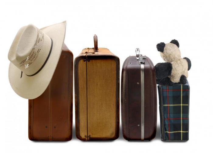 Боитесь потерять багаж во время путешествия? Полезные советы помогут этого избежать