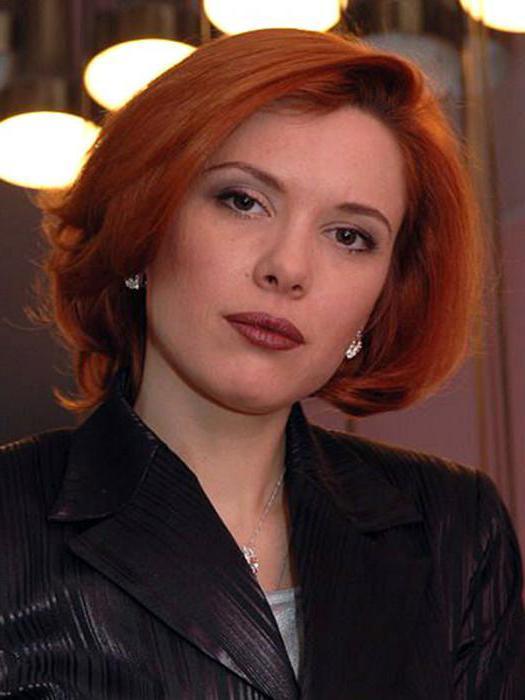 Любовь тихомирова жалеет что снималась — photo 11