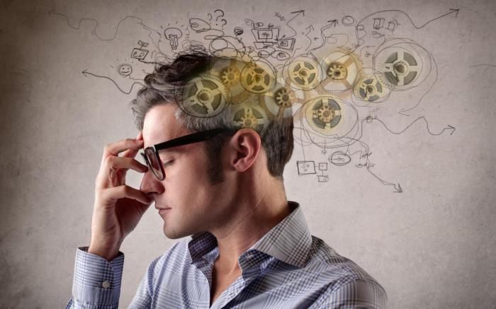 Ученые доказали, что можно  стирать  воспоминания